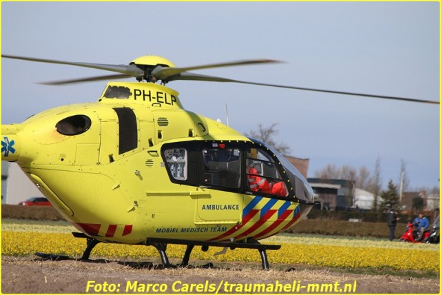 voorhout15-BorderMaker