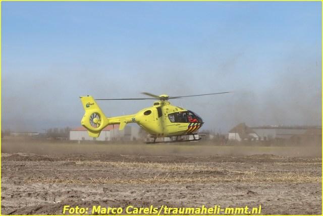 voorhout16-BorderMaker