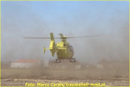 voorhout18-BorderMaker