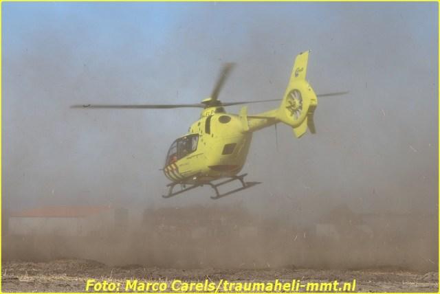voorhout19-BorderMaker
