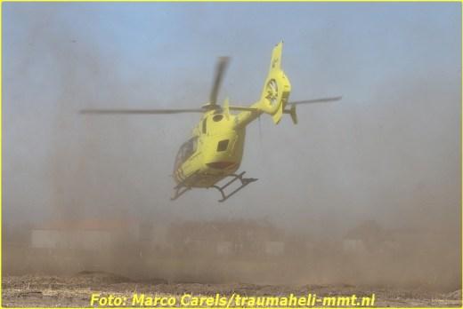voorhout20-BorderMaker