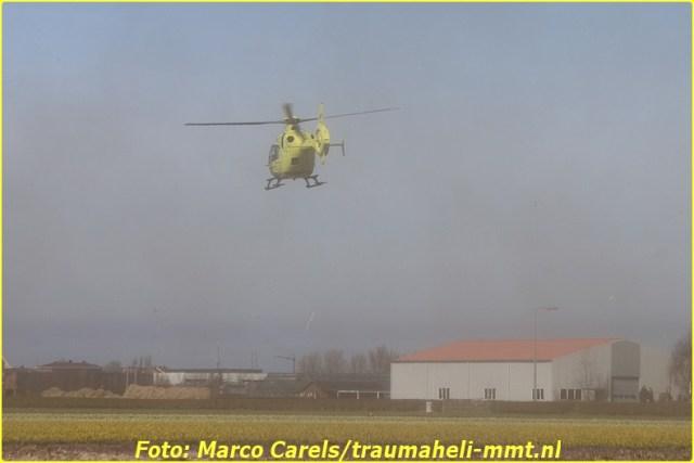 voorhout23-BorderMaker