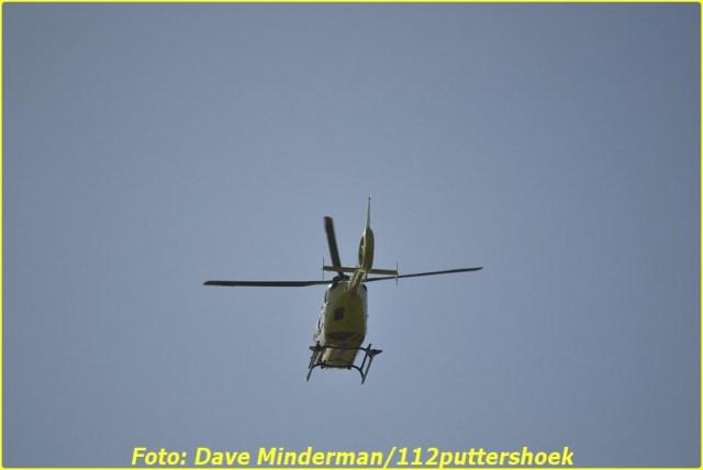 2014 04 30 BEIJERLAND (10)-BorderMaker