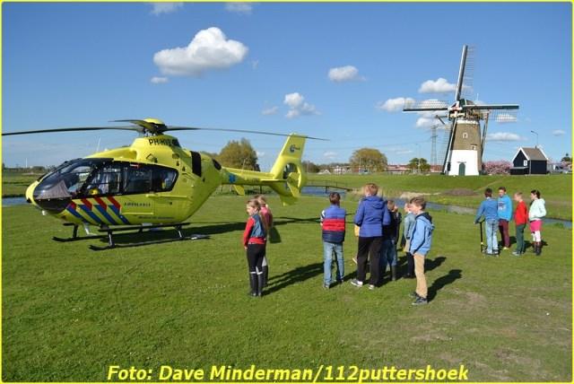 2014 04 30 BEIJERLAND (2)-BorderMaker