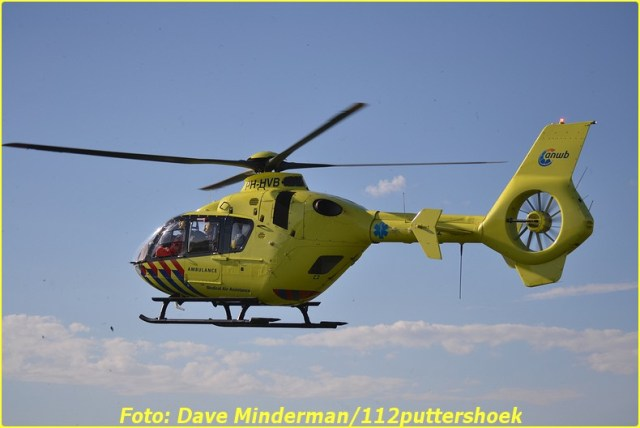 2014 04 30 BEIJERLAND (7)-BorderMaker