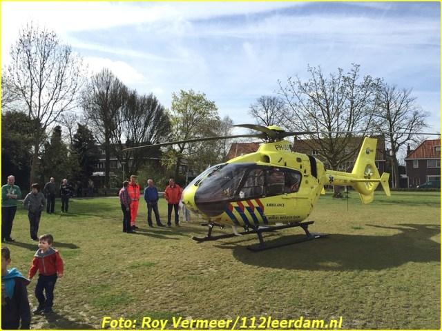 2015 04 19 gorinchem (3)-BorderMaker
