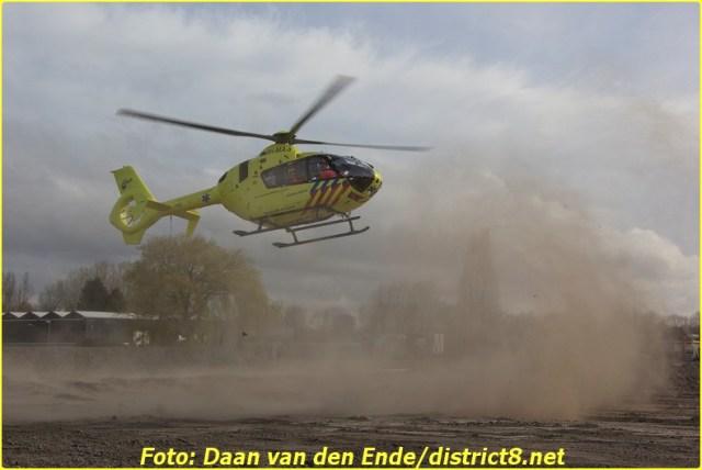 2015 04 19 rijswijk (3)-BorderMaker