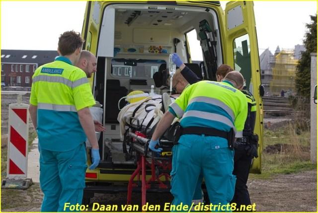 2015 04 19 rijswijk (7)-BorderMaker