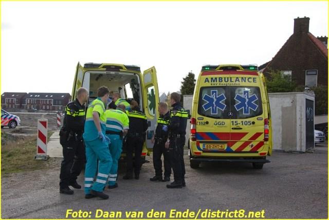 2015 04 19 rijswijk (8)-BorderMaker
