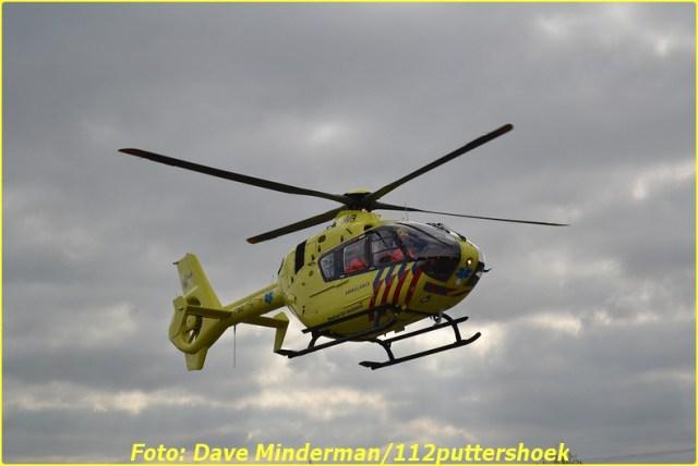 2015 04 22 puttershoek (16)-BorderMaker