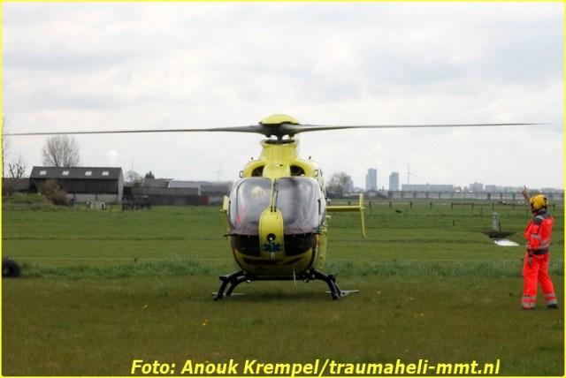 2015 04 22 schipluiden (4)-BorderMaker