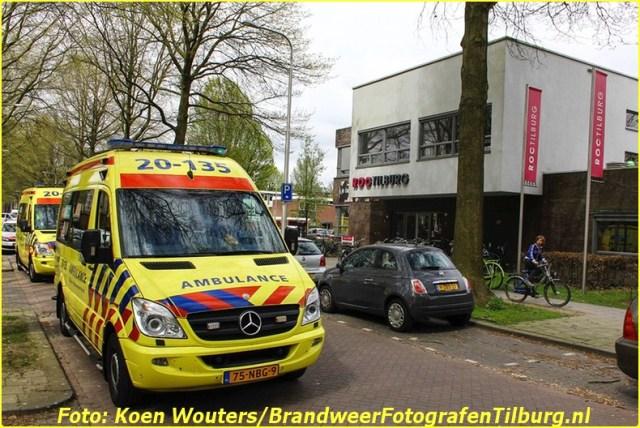 2015 04 22 tilburg2 (4)-BorderMaker