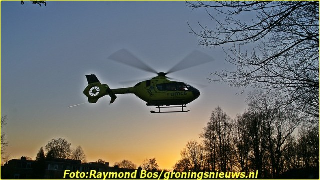 2015 04 23 bos gron (15)-BorderMaker
