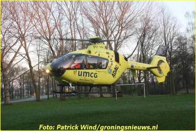 2015 04 23 groningen wind (16)-BorderMaker
