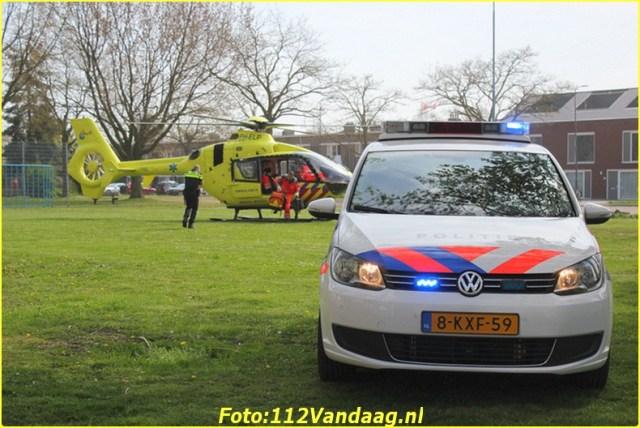 2015 04 24 den bosch (5)-BorderMaker
