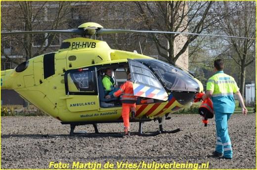 2015 04 24 papaendrecht (3)-BorderMaker