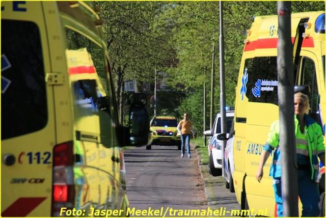 2015 04 27 amstelveen (6)-BorderMaker