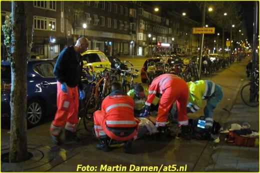 2015 04 27 amsterdam (3)-BorderMaker