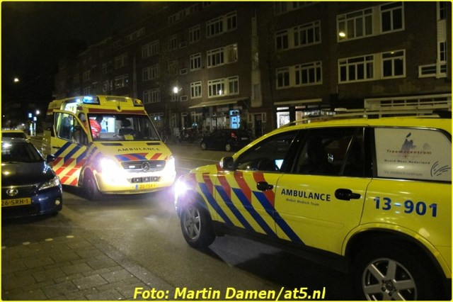 2015 04 27 amsterdam (4)-BorderMaker