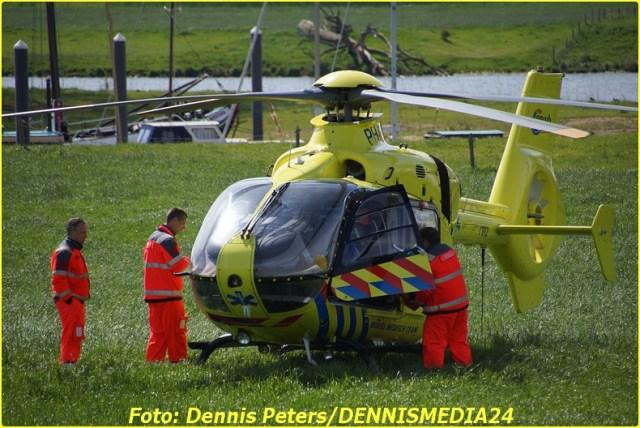 2015 04 27 batenburg (2)-BorderMaker