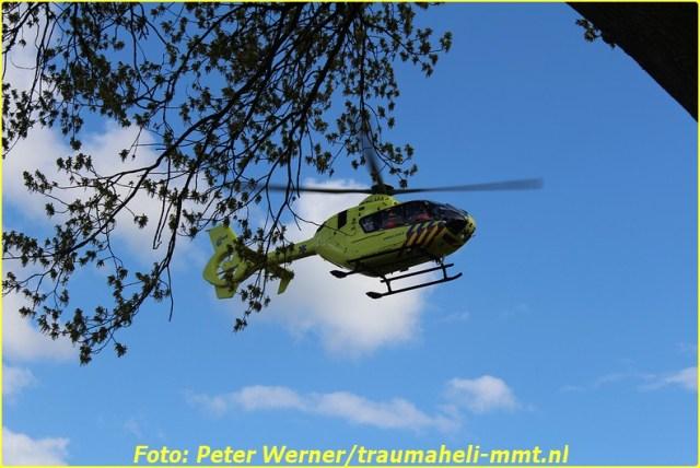 2015 04 28 putten (2)-BorderMaker
