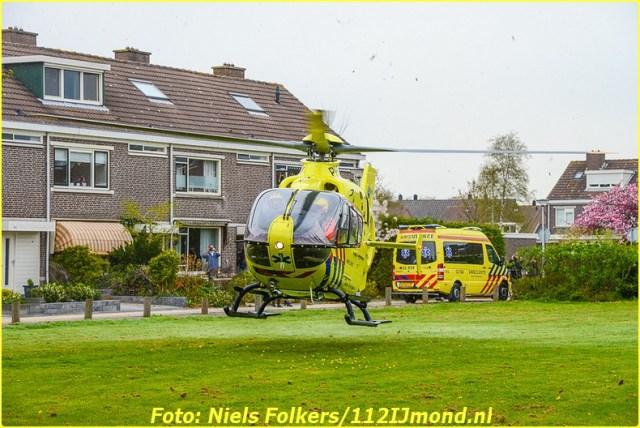 2015 04 29 heemskerk (10)-BorderMaker