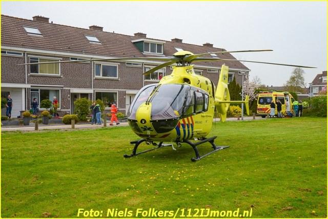 2015 04 29 heemskerk (5)-BorderMaker