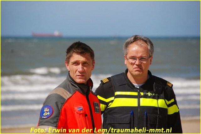 2015 04 30 scheveningen erwin (2)-BorderMaker