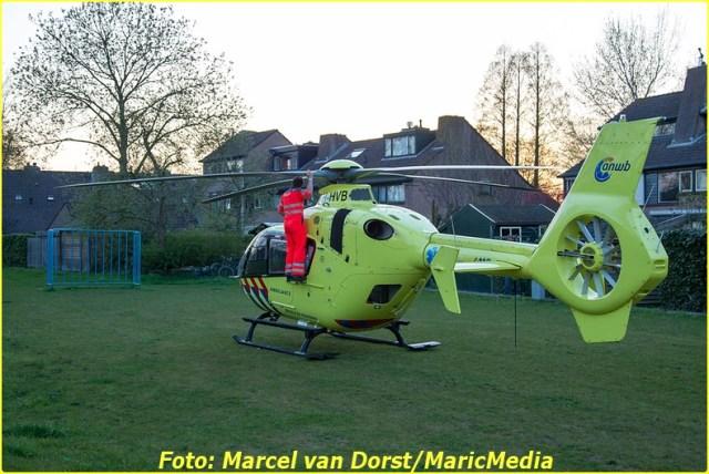 20150419_Biezelaar_Terheijden_medisch_1329-BorderMaker