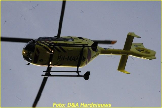 _DSC6597-BorderMaker