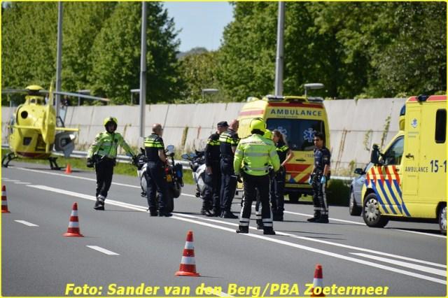 2015 05 21 zoetermeer (15)-BorderMaker