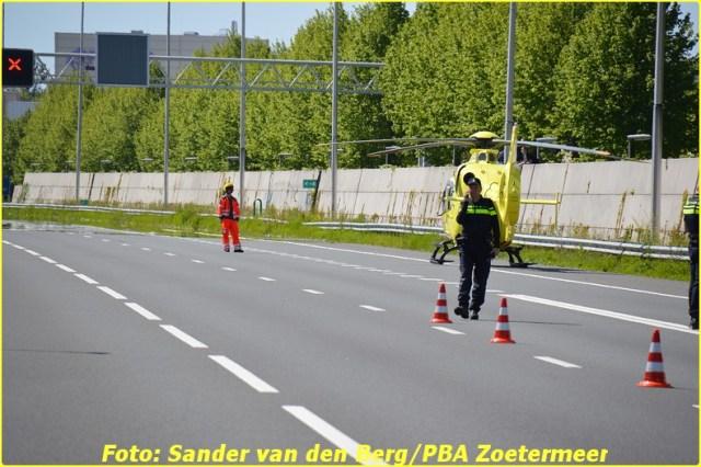 2015 05 21 zoetermeer (24)-BorderMaker