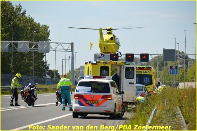 2015 05 21 zoetermeer (9)-BorderMaker