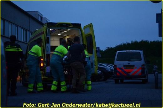 2015 05 27 katwijk (1)-BorderMaker