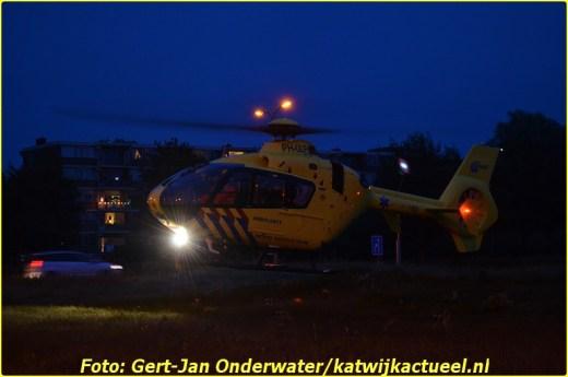2015 05 27 katwijk (4)-BorderMaker