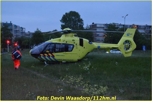 2015 05 27 katwijk2 (12)-BorderMaker