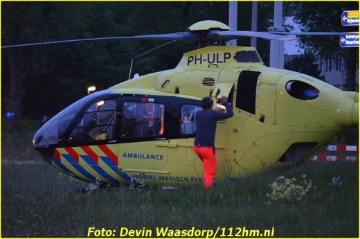 2015 05 27 katwijk2 (13)-BorderMaker