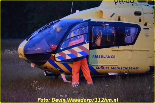 2015 05 27 katwijk2 (17)-BorderMaker