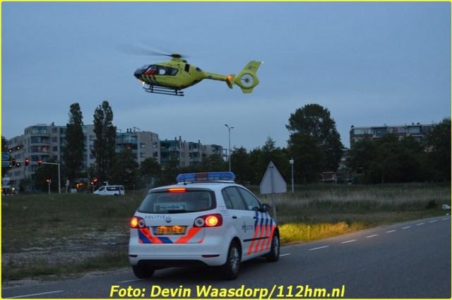 2015 05 27 katwijk2 (4)-BorderMaker