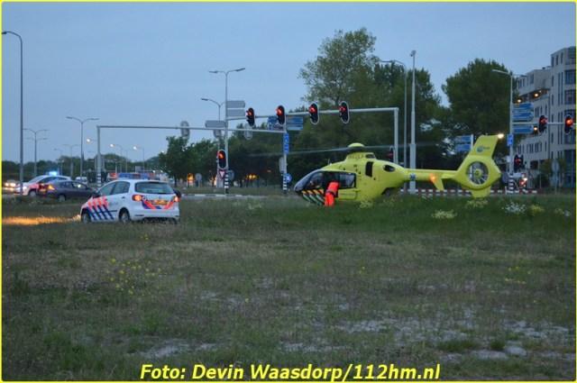 2015 05 27 katwijk2 (5)-BorderMaker
