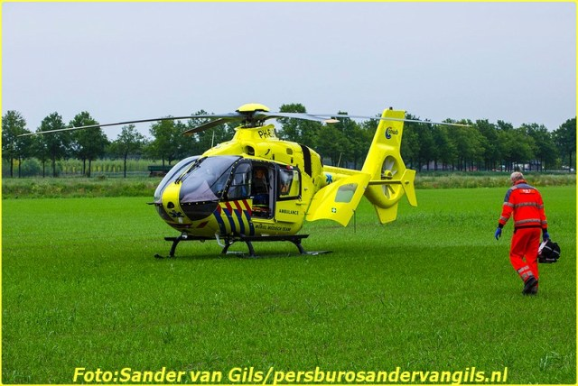 2015 05 28 st oedenrode (6)-BorderMaker