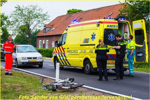 2015 05 28 st oedenrode (8)-BorderMaker