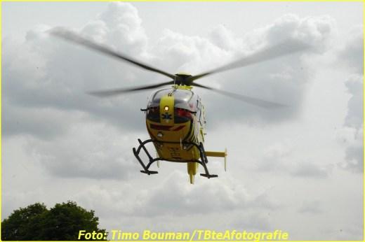 2015 05 29 arnhem (7)-BorderMaker