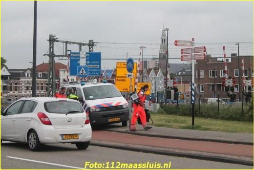 2015 05 29 maassluis (9)-BorderMaker