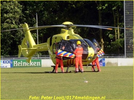 2015 05 30 den haag (2)-BorderMaker