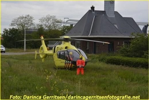 2015 05 31 GOUDA DARINCA (7)-BorderMaker