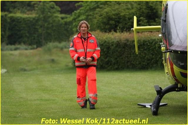 2015 05 31 amersfoort (15)-BorderMaker