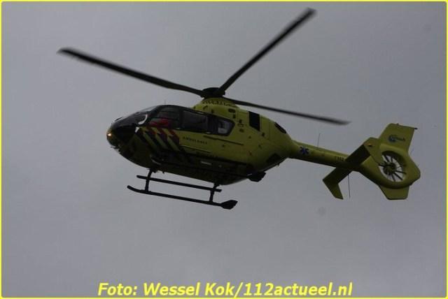 2015 05 31 amersfoort (19)-BorderMaker
