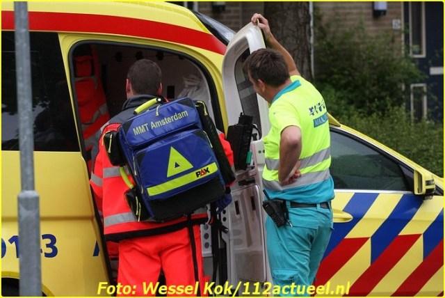 2015 05 31 amersfoort (7)-BorderMaker