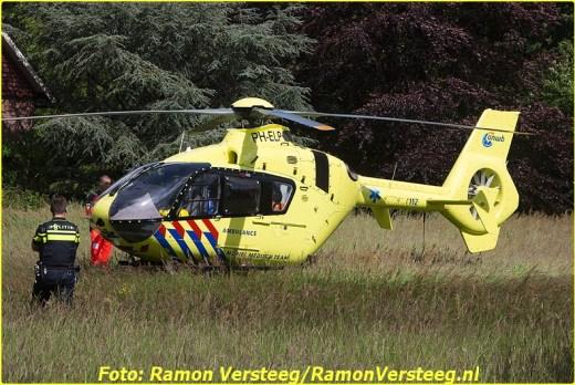 2015 05 31 lunteren (5)-BorderMaker